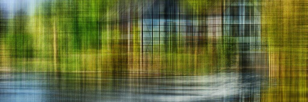 Move It - Solingen - Wipper Kotten