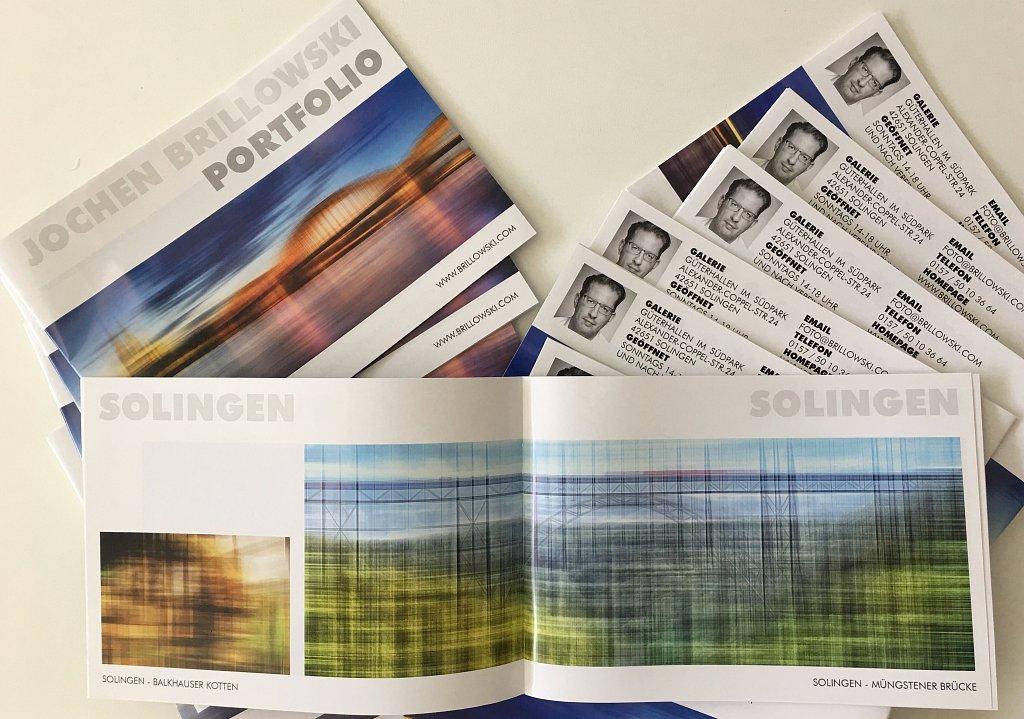 brillowski-portfolio-to-go.jpg